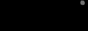 360BC
